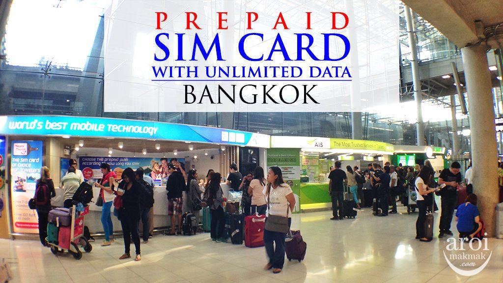 bangkok_prepaid_sim_card_airport