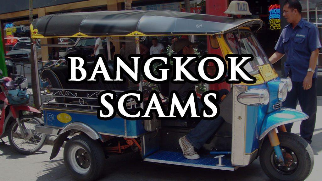 bangkokscams