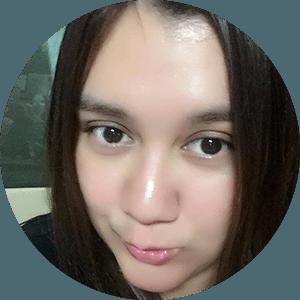 editor_maylin1