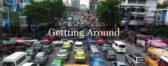 http://aroimakmak.com/wp-content/uploads/2012/09/gettingaround.jpg