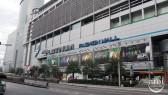 http://aroimakmak.com/wp-content/uploads/2012/09/platinumfashionmall-facade.jpg