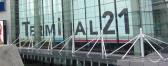 http://aroimakmak.com/wp-content/uploads/2012/09/terminal21.jpg
