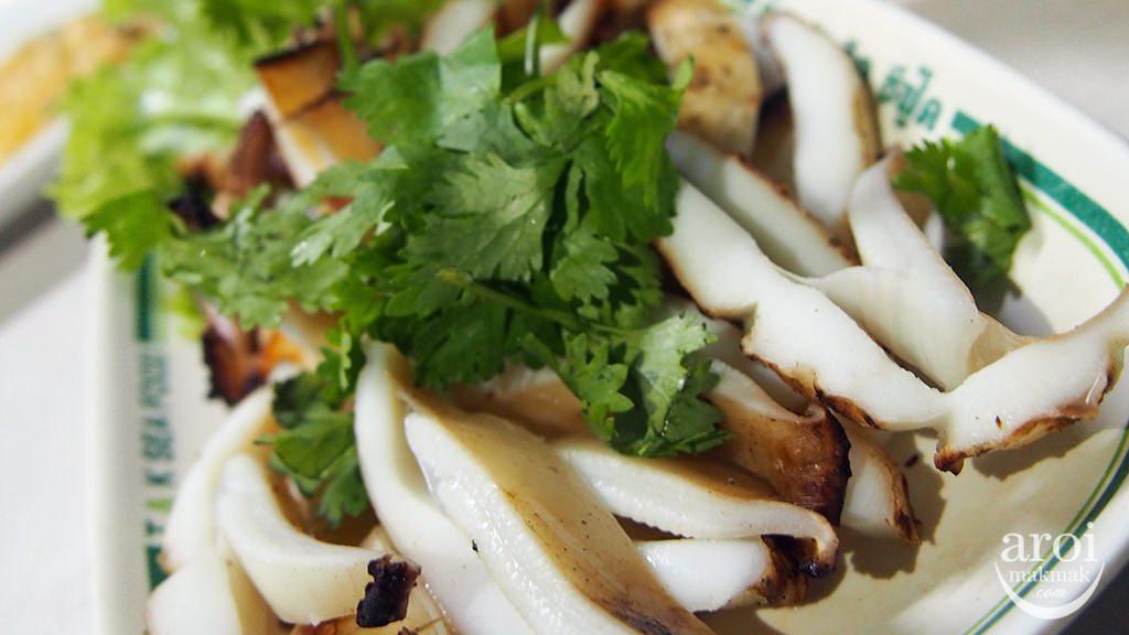 t&kseafood-grilledsquid