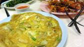 https://aroimakmak.com/wp-content/uploads/2012/09/tkseafood-seafood.jpg
