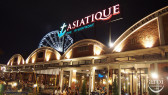 https://aroimakmak.com/wp-content/uploads/2012/10/asiatique-riverfront.jpg