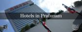 http://aroimakmak.com/wp-content/uploads/2012/10/hotelsinpratunam.jpg