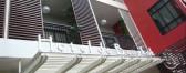 https://aroimakmak.com/wp-content/uploads/2012/11/hoteldebangkok.jpg