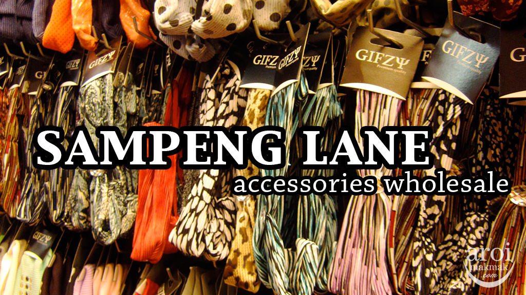sampenglane-accessorieswholesalemarket