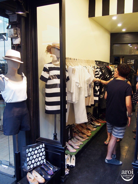 chatuchak-boutiqueshops