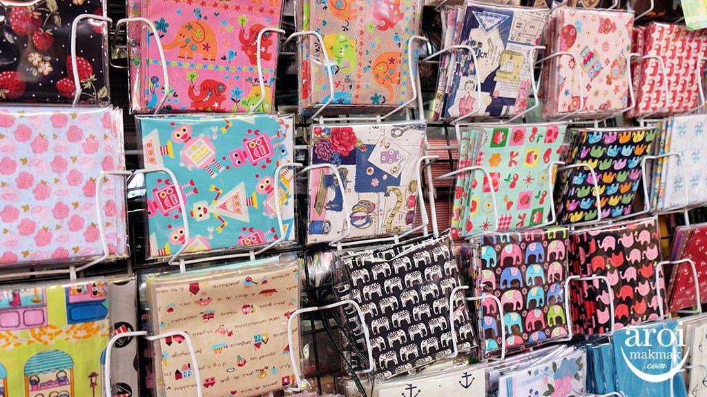 chatuchak-designs