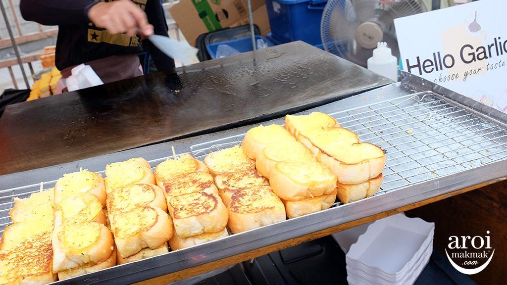 chatuchak-garlicbread