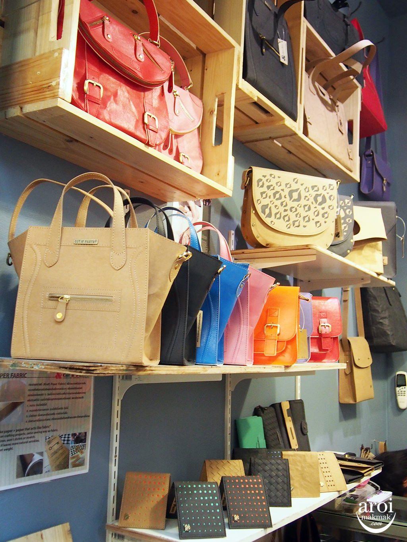chatuchak-handmadebags