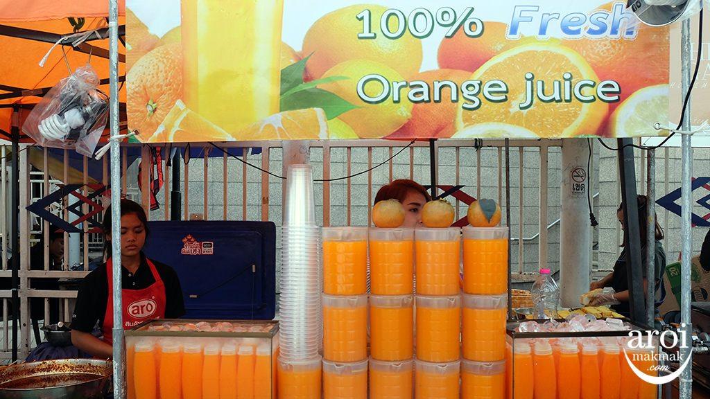 chatuchak-orangejuice