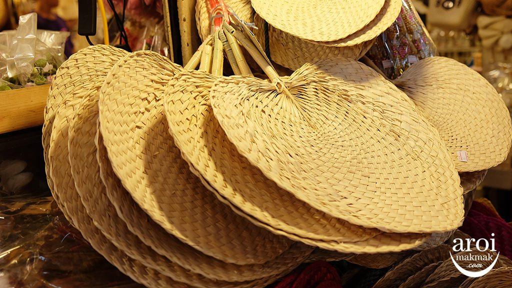 chatuchak-traditionalfan