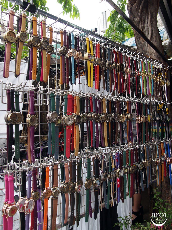chatuchak-watches