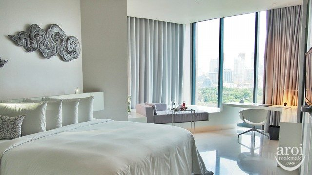 sofitelsobangkok_metalroom2
