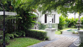 http://aroimakmak.com/wp-content/uploads/2013/09/divanaspa-walkway.jpg