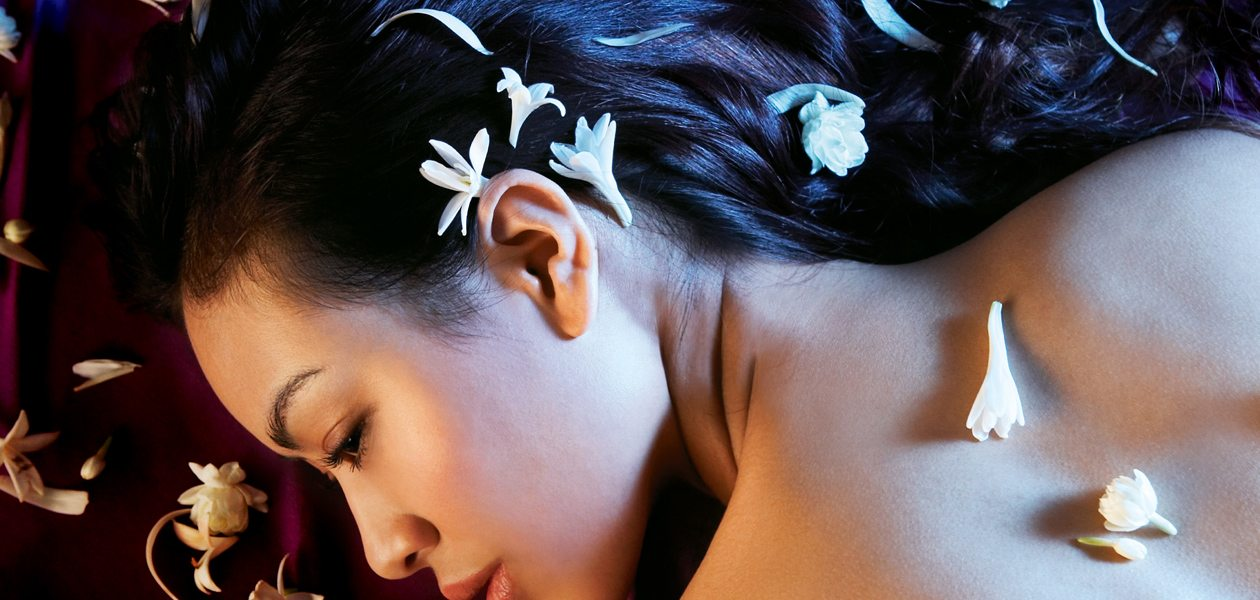 15 best massage and spa in bangkok aroimakmak one stop for Divana virtue spa