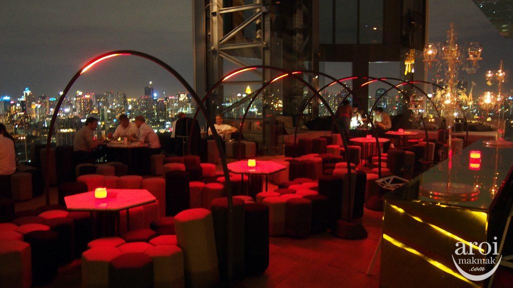 parksocietysoPark Society Sofitel So Bangkok - Fine Diningfitelsobangkok-bar4