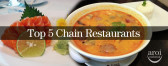 http://aroimakmak.com/wp-content/uploads/2013/10/top5chainrestaurants.jpg
