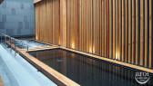 http://aroimakmak.com/wp-content/uploads/2013/11/yunomorionsenspa-onsen.jpg