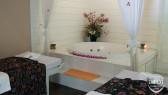 http://aroimakmak.com/wp-content/uploads/2013/12/leyanaspa-treatmentroom4.jpg