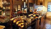 http://aroimakmak.com/wp-content/uploads/2013/12/medini-buffet.jpg