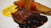 http://aroimakmak.com/wp-content/uploads/2013/12/mediniirestaurant-australianbeef.jpg