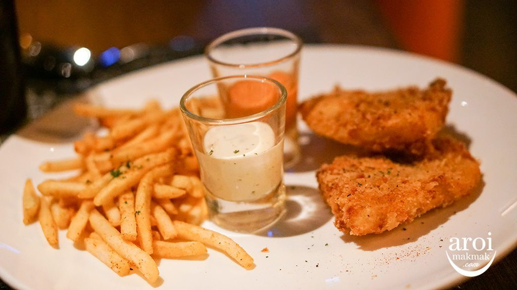 mediniirestaurant-fishandchips