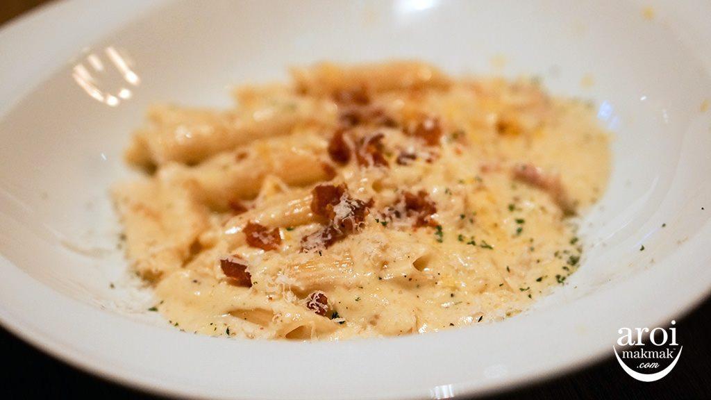 mediniirestaurant-pastacabonara