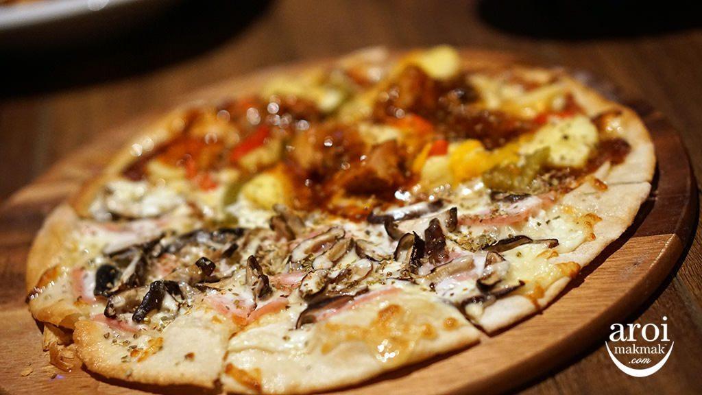 mediniirestaurant-pizza