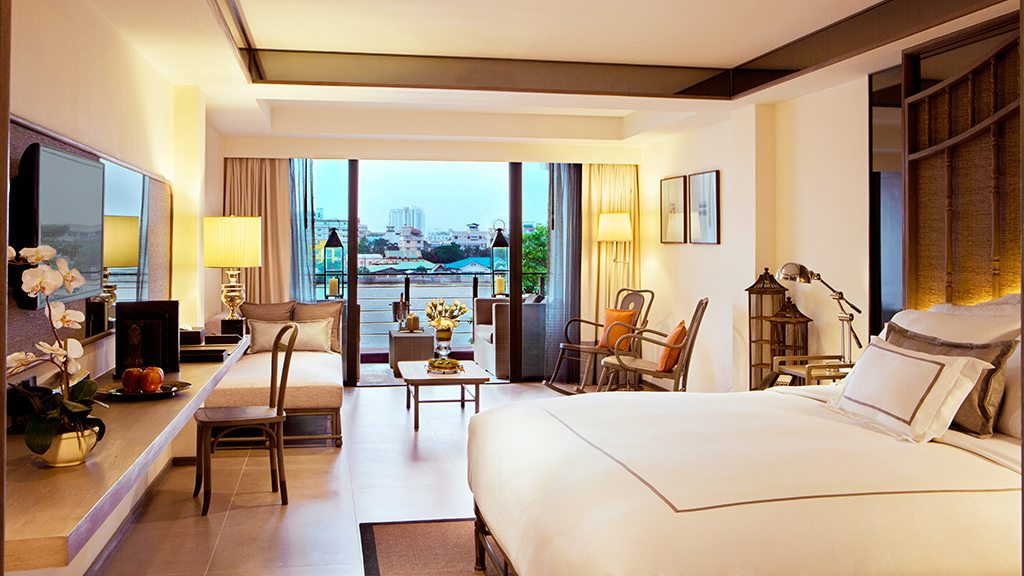 Riva Surya - Premium Riva Room