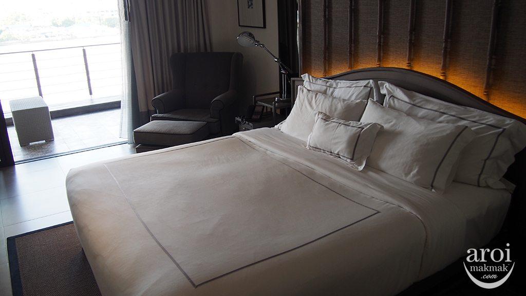 Riva Surya - Room