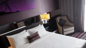 http://aroimakmak.com/wp-content/uploads/2013/12/thecontinenthotel-rooms3.jpg