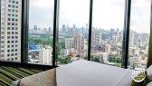 https://aroimakmak.com/wp-content/uploads/2013/12/thecontinenthotel-skyroomview-1.jpg