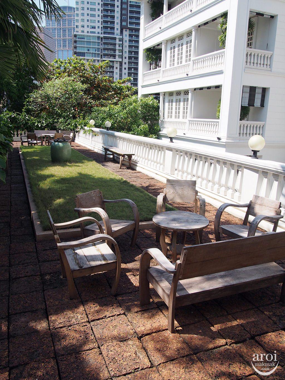 cabochonhotel-rooftopgarden