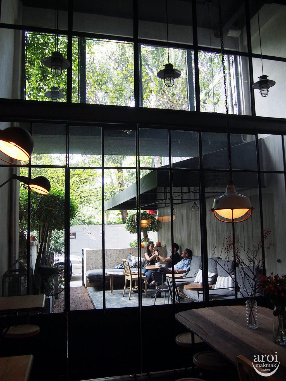 Casa Lapin x49 - Interior