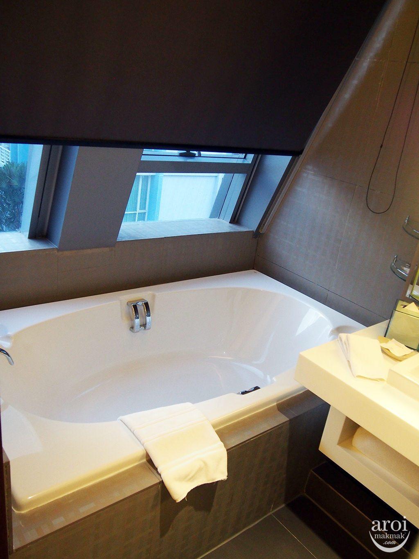 Galleria 10 - Bathroom