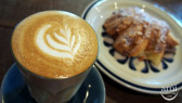 http://aroimakmak.com/wp-content/uploads/2014/02/rootscoffeeroasters-espresso.jpg