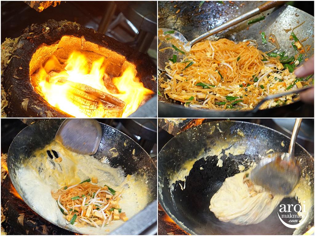 thipsamaipadthai2018-cookingpadthai