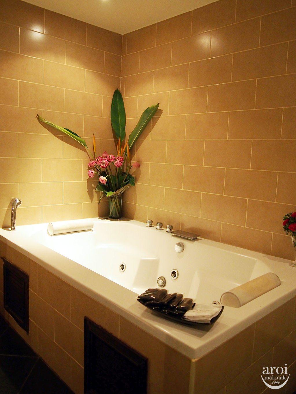 dahraspa-bathtub