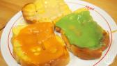 http://aroimakmak.com/wp-content/uploads/2014/03/montnomsod-toast2.jpg