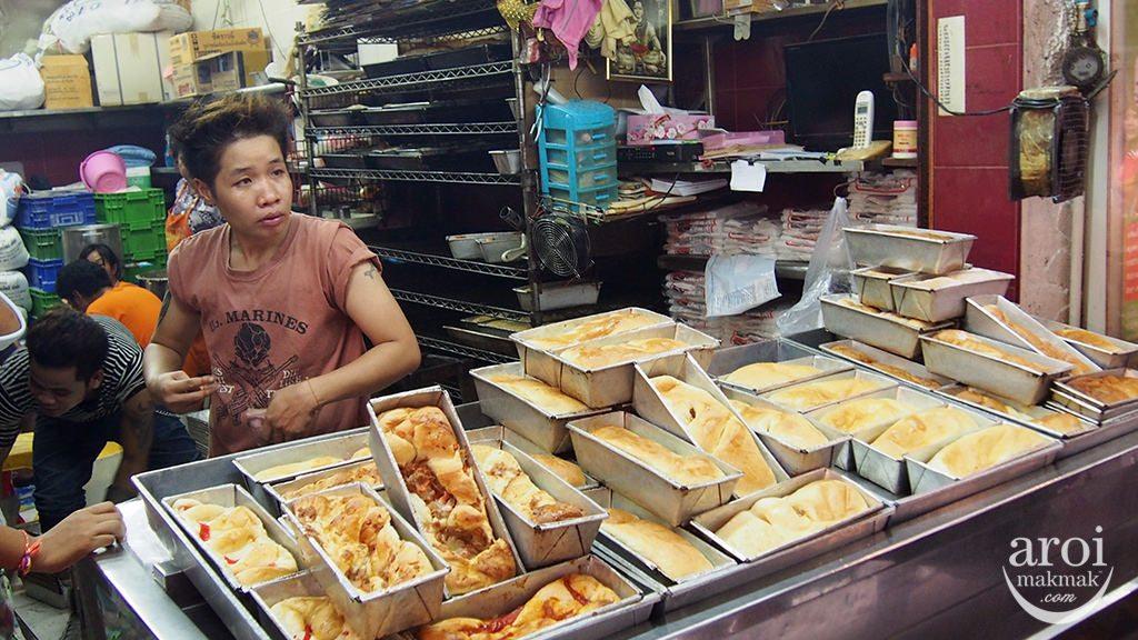 wanglangmarket-bread