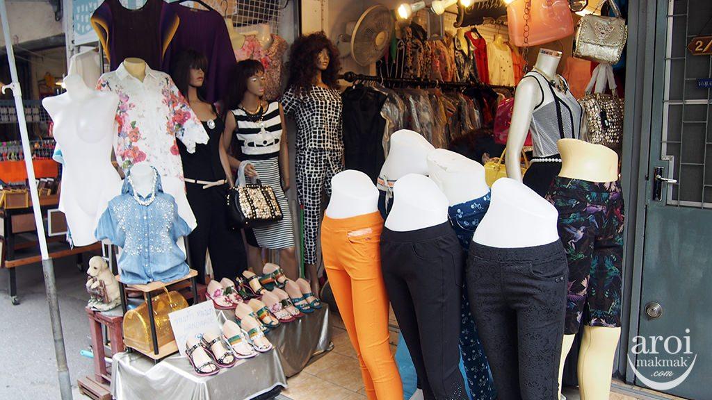 wanglangmarket-clothings