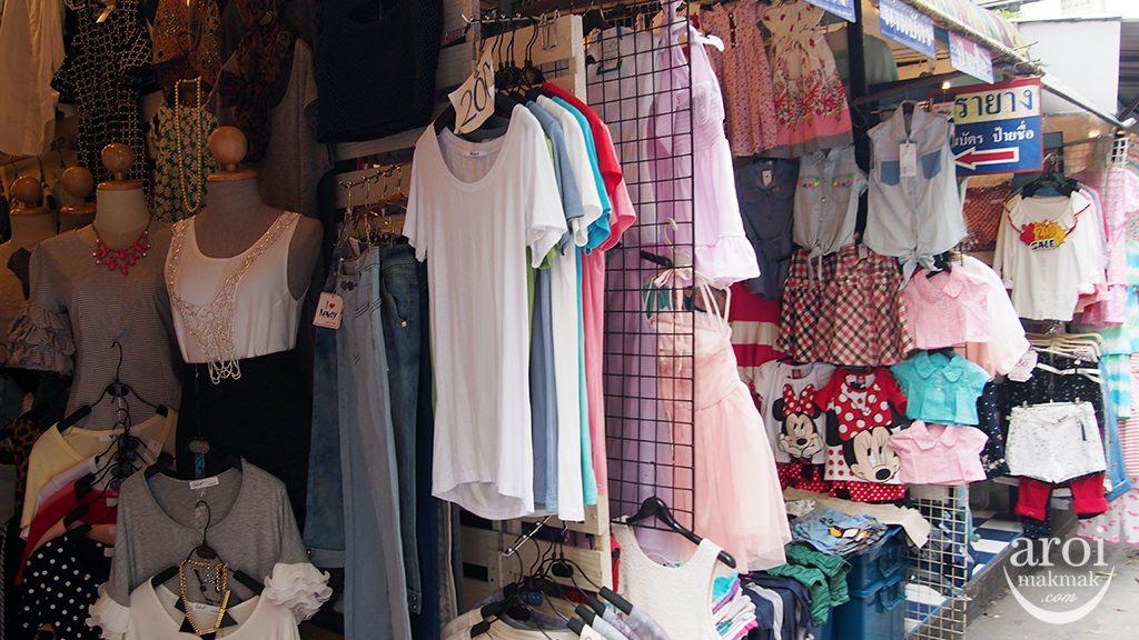 wanglangmarket-clothings2
