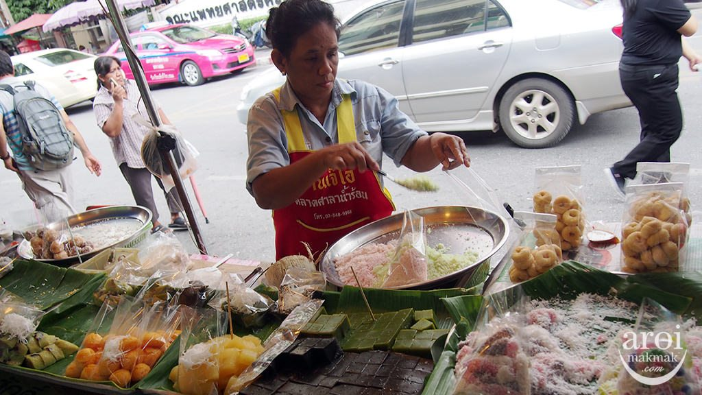 wanglangmarket-dessert