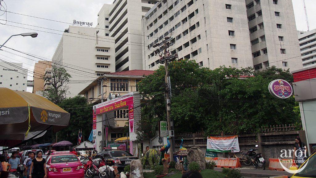 wanglangmarket-hospital