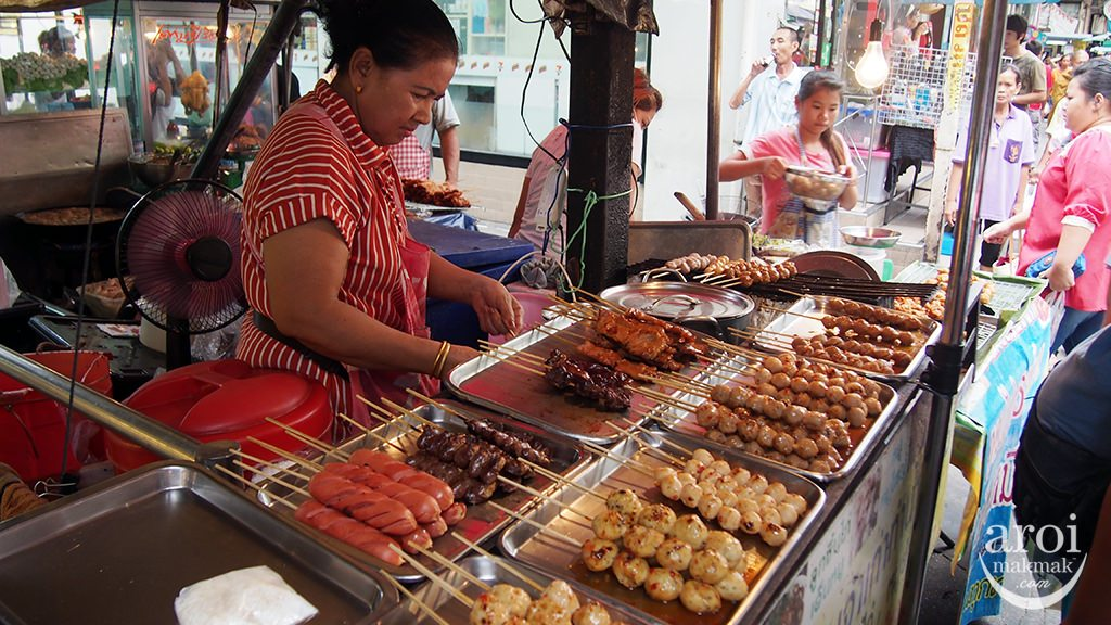 wanglangmarket-meatstick