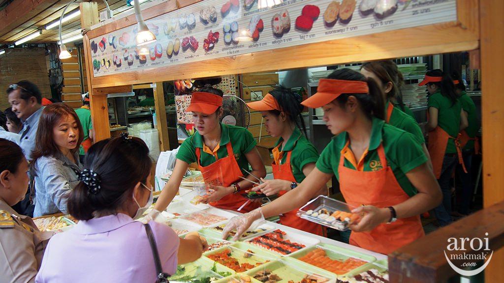 wanglangmarket-sushi