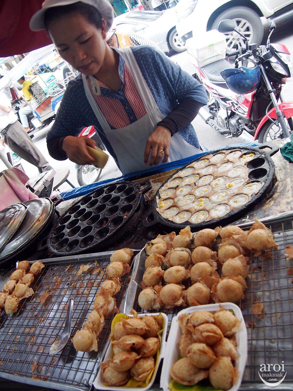 wanglangmarket-sweetmeat